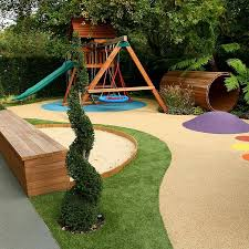 Small Picture Best 25 Child friendly garden ideas on Pinterest Garden