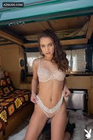 Uma Jolie Nude Aznude