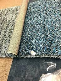 confetti area rugs rug pier 1 home ideas centre studio one outdoor canada con pier one area rugs