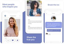 Want to sign up for coffee meets bagel but afraid to become a victim of a dating scam? Coffee Meets Bagel Is It Effective In Searching For Getting Laid