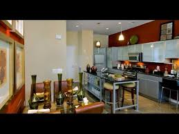 1 Bedroom Apartments In Alexandria Va Creative Design Interesting Ideas