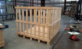 crate manufacturer adelaide