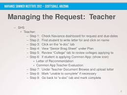 How To Write A Teacher Request Letter To Principal