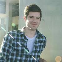 "30+ ""Wesley Larson"" profiles   LinkedIn"