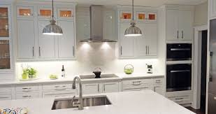 Kitchen Designers Halifax Pattis Kitchen And Bath Design