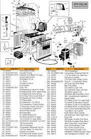 ice machine wiring diagram ice automotive wiring diagrams ice machine wiring diagram spm%20diagram%20and%20parts%20list