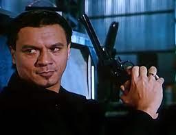 Mafia (2002) - IMDb
