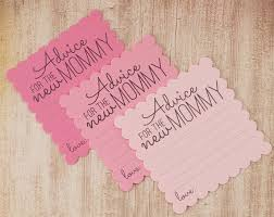 Baby Shower Advice For Mom And Dad  Baby Shower Ideas  Pinterest Baby Shower Advice Ideas