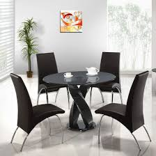 awesome awesome dining room chairs set of 4 brilliant 4 chair dining sets 4 dining room chairs decor