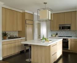 Wood Valance Over Kitchen Sink Perfect Ideas Kitchen Cabinet Valance