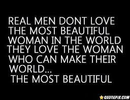 Men Quotes - Inspirations.in