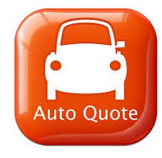 Car Insurance Free Quote Enchanting Free Car Insurance Quotes Fascinating Car Insurance Quotes Images