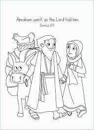Preschool Biblical Coloring Pages Elegant Free Bible Coloring Page