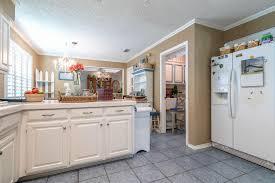 furniture for kitchen cabinets. 11 Best Of Kitchen Cabinet Refinishing Mn Furniture For Cabinets