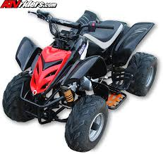 kazuma redcat sfx 110 mini atv product review wiring diagram for 110cc 4 wheeler at Redcat 110cc Atv Wiring Diagram