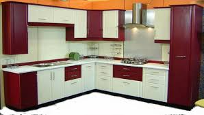 kitchen cabinets color combination awesome