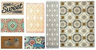 accent rug target target accent rugs target accent rugs today only target is offering an extra