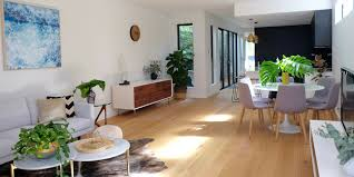 Ultimate House Renovation Guide Where To Start House