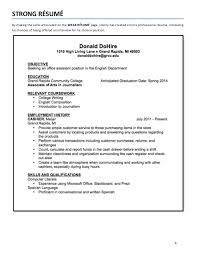Resume Builders 2018 Adorable Guide To Making A Resume Goalgoodwinmetalsco