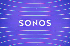 sonos is partnering with sonance to build ceiling in wall and outdoor speakers