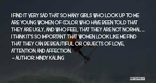 I Think You Re Beautiful Quotes Best Of Top 24 Girl Your So Beautiful Quotes Sayings