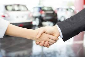 iCarAsia   iCar Asia is the largest network of online automotive     Choosing A Better Car