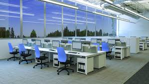 company tidy office. Company Tidy Office. This Call Centre Furniture Incorporates Filing Office
