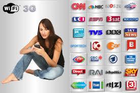 watch live tv online. Contemporary Online Watch Live TV Online On Tv L