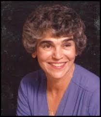 Evelyn RHODES SCHREIBER Obituary (2012) - The Sacramento Bee