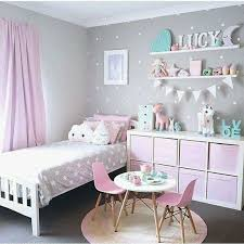 Fancy Little Girl Bedroom Ideas With Interior Designing Home Ideas