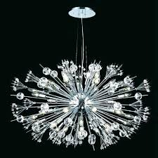 how to clean crystal chandelier how to clean crystal chandeliers how to clean crystal chandeliers starburst