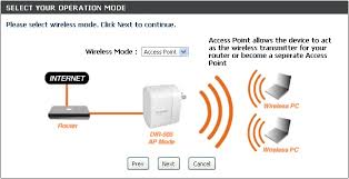 dir 505 dlink products configuration and installation on d link dir 505 mobile router access point mode2