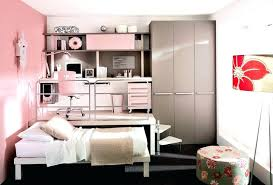 Dream bedroom furniture Dream Beach Dream Bedroom Furniture Teens Dream Bedroom Dream Bedroom For Teen Girls Bedroom Furniture Stores Near Me Dream Bedroom Furniture Lewa Childrens Home Dream Bedroom Furniture Ideas For Decorating Your Dream Bedroom