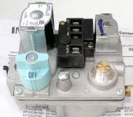 lennox furnace model number g8q3 120 3 pilot light out full size image