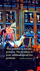 disney wallpaper quotes.  Disney Quote By Captain Jack Sparrow  IPhone6 Disney Wallpaper And Quotes U