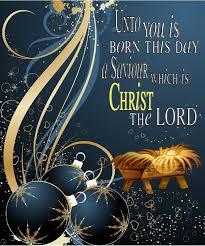 merry christmas jesus birthday. Modren Christmas Merry Christmas Inside Jesus Birthday S