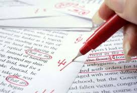 free resume proofreading service   free stuff  product samples    free resume proofreading service