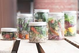 Vegan Vending Machine Melbourne Amazing Organic Vegan Vending Machine Pops Up In Melbourne CBD Daily Mail