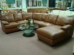 Furniture Simple Best Furniture Stores Philadelphia Excellent