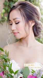 beauty by jessie hoang 340 photos 76 reviews makeup artists 43473 boscell rd fremont ca phone number yelp