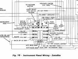 1970 plymouth roadrunner fuse box wiring diagram libraries 1972 plymouth duster fuse box diagram wiring diagram third level1972 plymouth duster fuse box diagram data