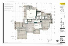 sketchup 2d floor plan luxury 59 fresh google sketchup 2d floor plan