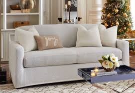 stretch ava two piece loveseat slipcover slipcover sofaapt ideeparatesavaoutdoor furnitureliving room idetretchingfor the homephotos of sure fit
