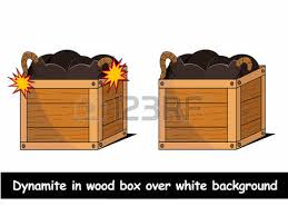 205 fuse box cliparts stock vector and royalty fuse box fuse box dynamite in wood box over white background illustration