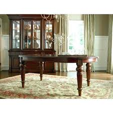 thomasville furniture dining room sets cherry dining room set for dining room set discontinued furniture