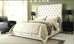 Tufted Bedroom Sets Tufted King Bedroom Set Tufted Bedroom Set Sale ...