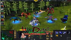 dota 6 78 download dota 6 78 ai project dota wardota 2 easy