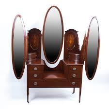edwardian mahogany bedroom furniture. edwardian mahogany bedroom furniture