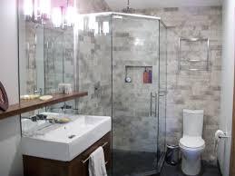 gray bathroom designs. Top Bathroom Tile Remodel Ideas Gray Designs