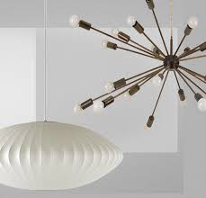 iconic lighting. brilliant lighting 5 iconic lighting designers to know on n